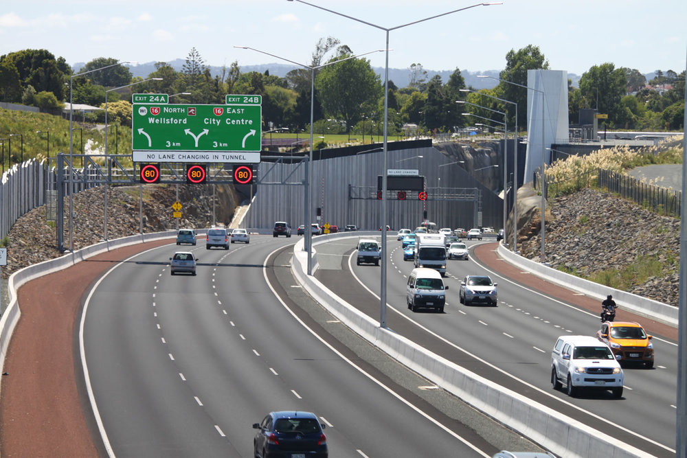 Waterview Connection Tunnel .jpg