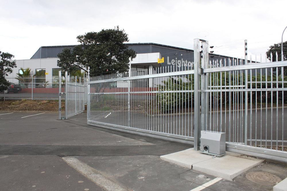 Sliding Gate Motor FAAC 2.jpg