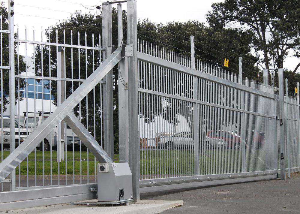 Sliding Gate Motor FAAC 3.jpg