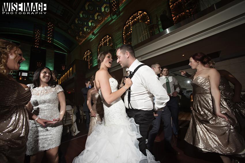 Wedding Union Trust 2.jpg