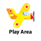 Play Street Icons-04.png