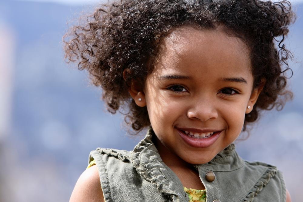 bigstock-Child-1389445.jpg