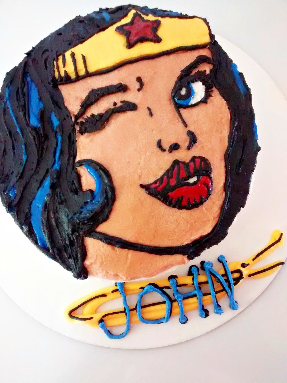 Wonder Woman Cake 2.jpg