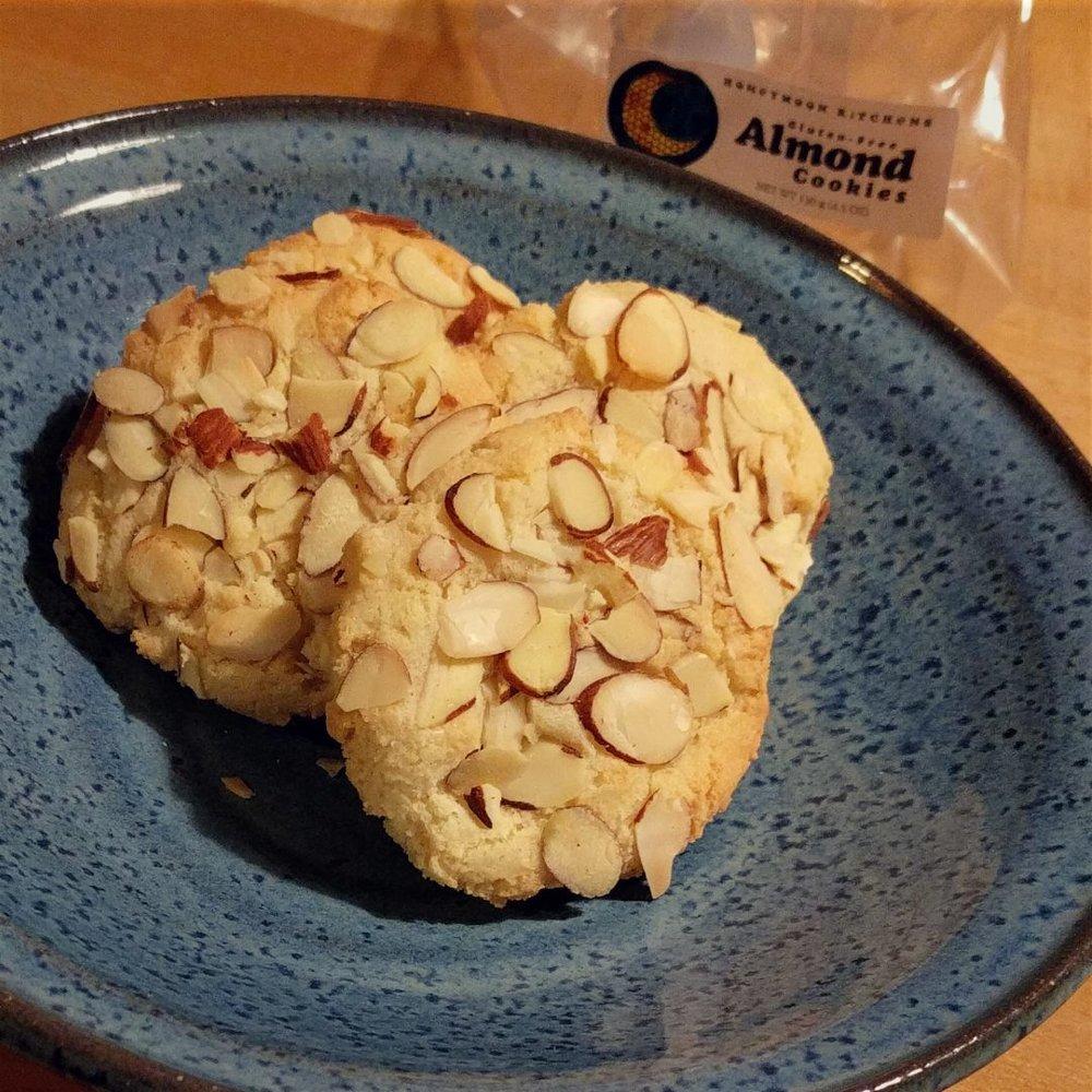 almond cookies.jpg