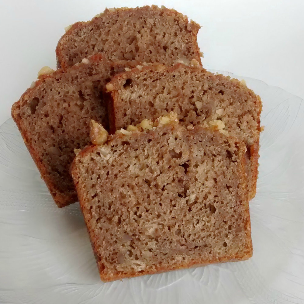 Banana Bread sliced.jpg