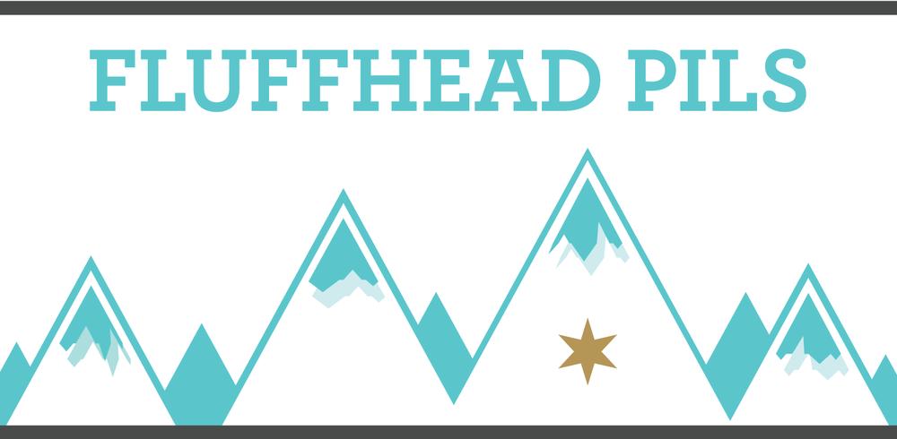 fluffhead-web.png