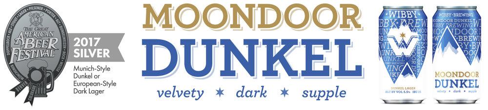 moondoor-dunkel-medal-2.jpg
