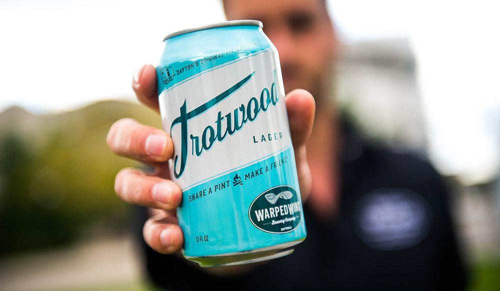 beer tastes like beer.jpg