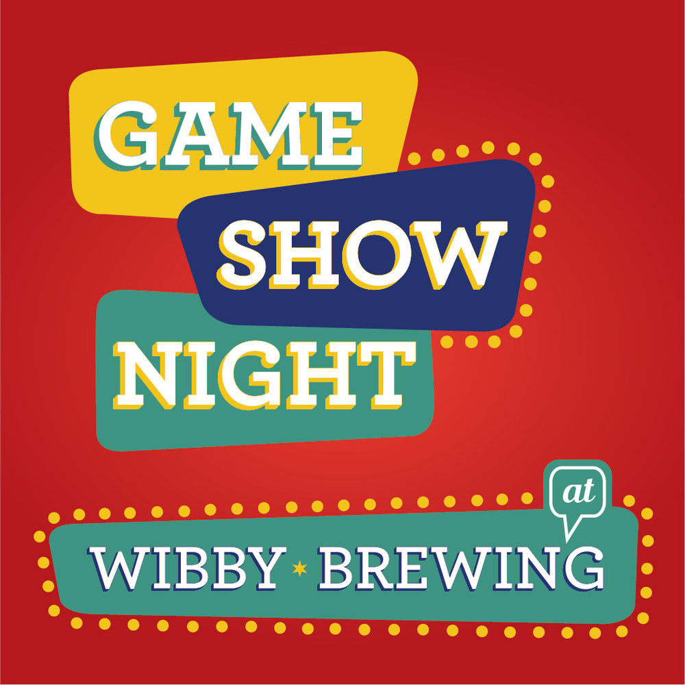 Game Show Night Email-06.jpg