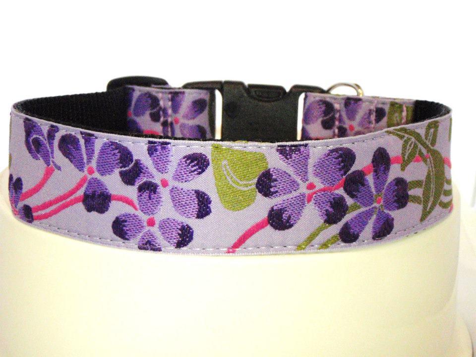 wildflower lilac.jpg