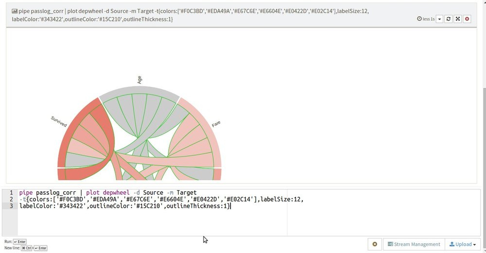 depwheel-1.jpg