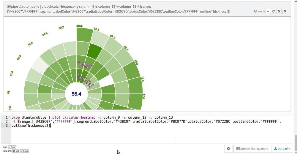 circular-heatmap-2.jpg