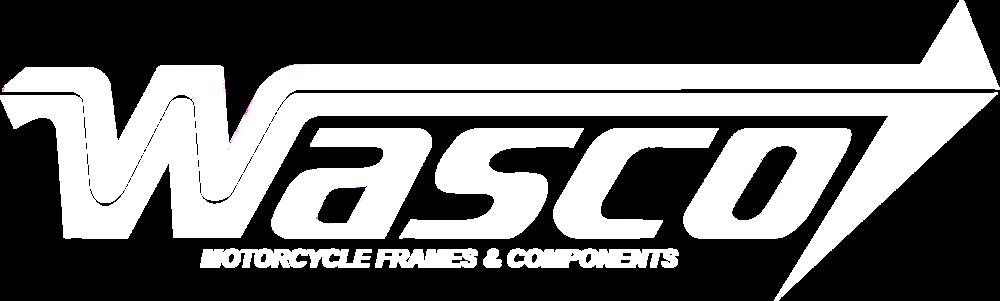 Wasco T-shirt — Wasco Frame Service