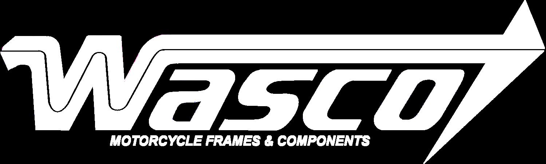 Wasco Frame Service