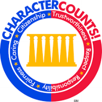 Character Counts Logo.png