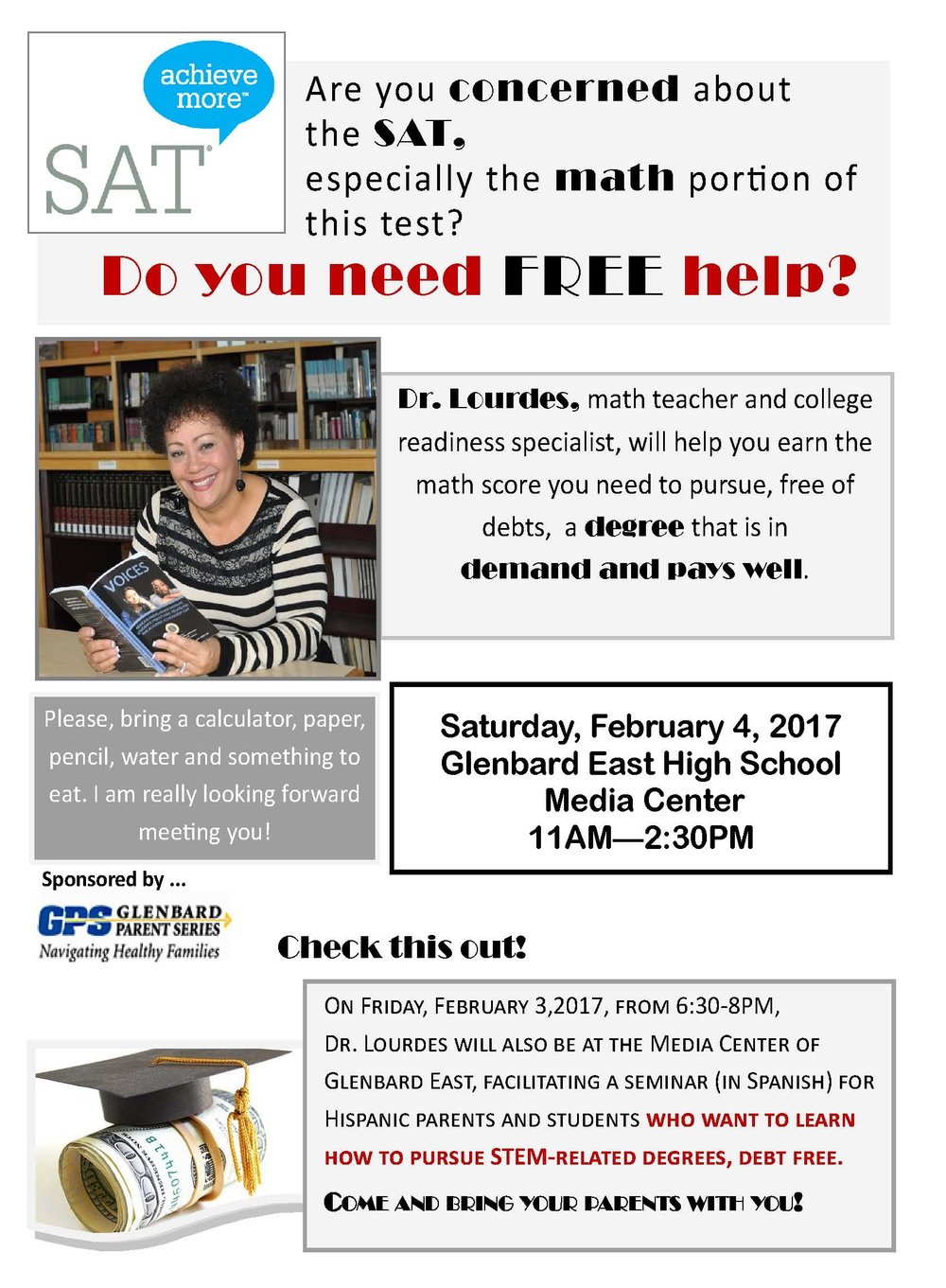 D87-Glenbard 16-17 SAT Prep 2 2.jpg