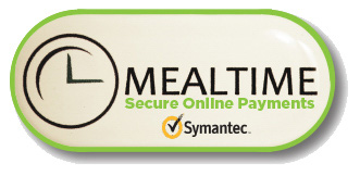 MealTime Pay Online Button.jpg