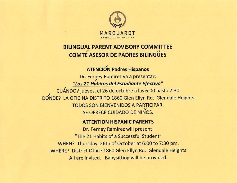 BPAC October Meeting Announcement.jpg