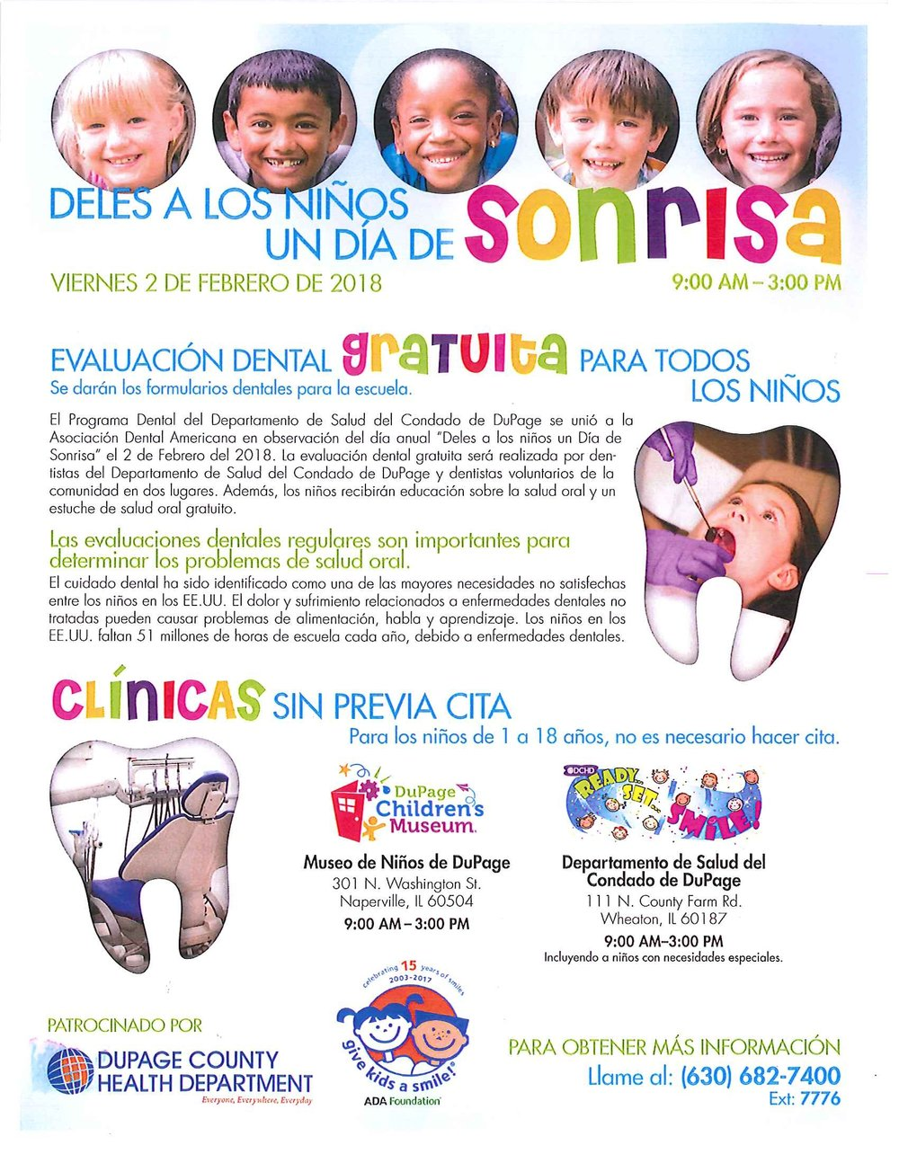 Dental flyer1_Page_2.jpg