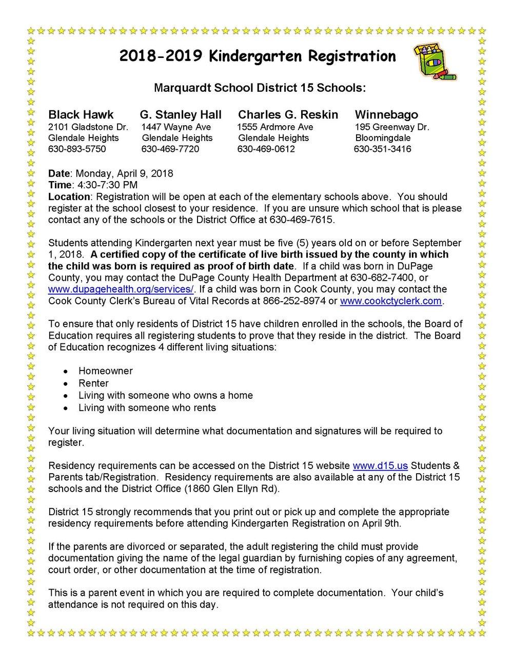 Kindergarten Flyer 2018-2019_Page_1.jpg