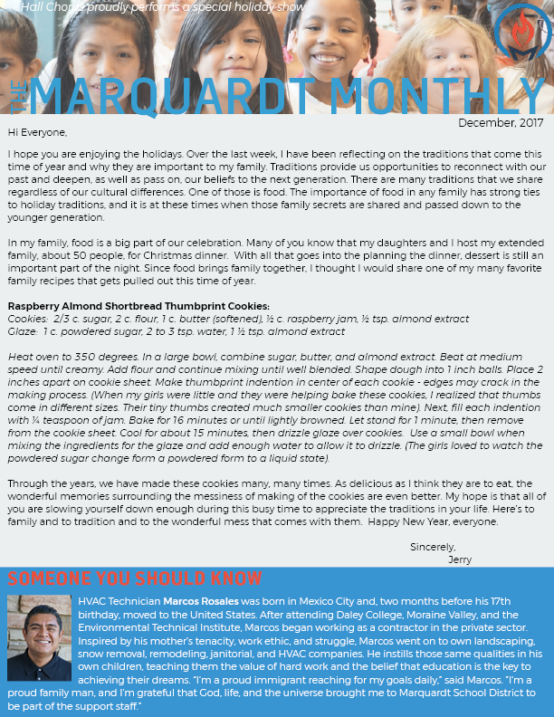 Marquardt Monthly November Issue 24 2017.png