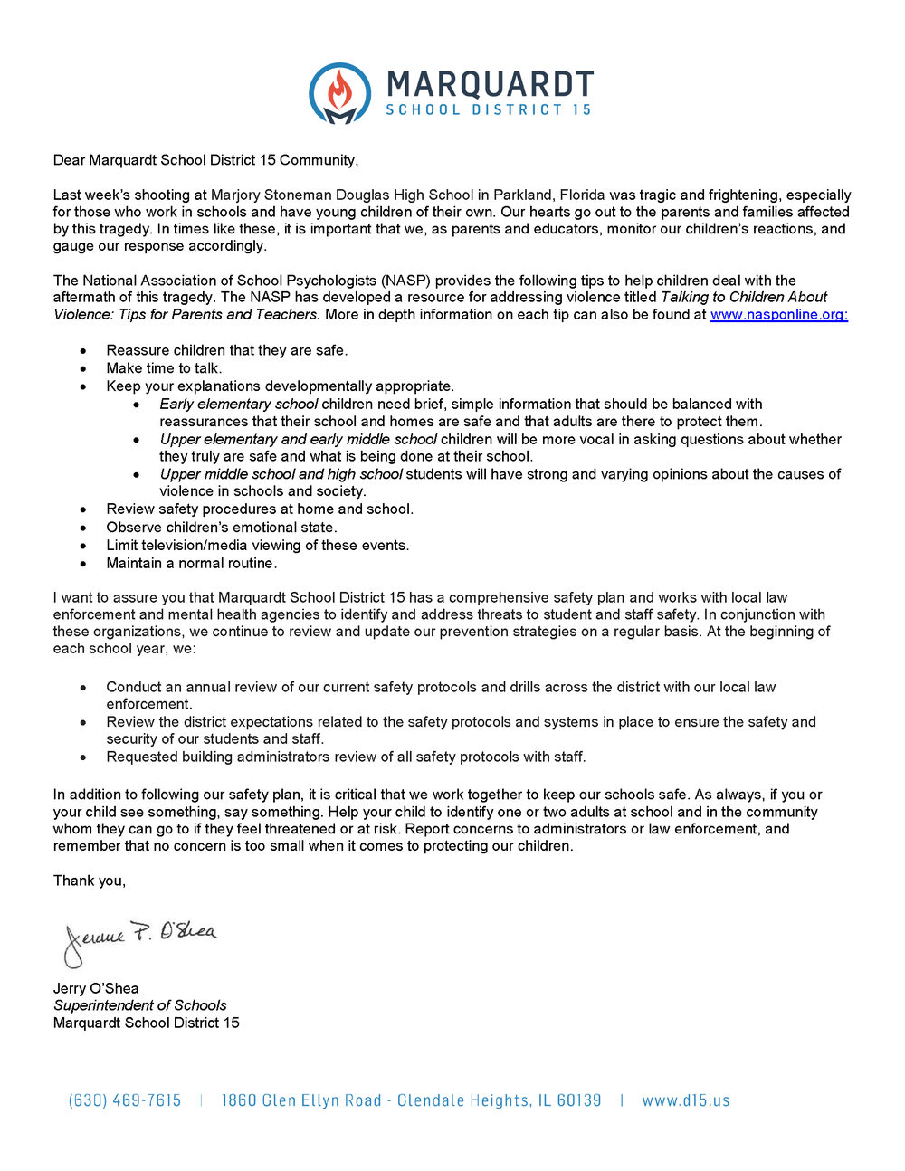 School Safety Letter_English Spanish_Page_1.png