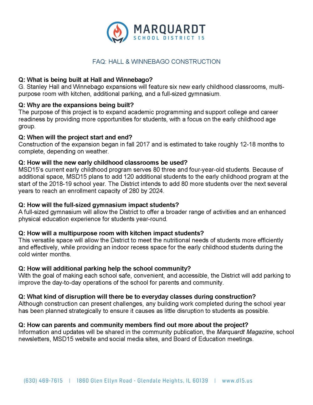 FAQ Construction _ Early Childhood Program_for website_Page_1.jpg