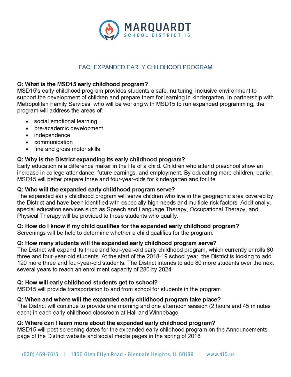FAQ Construction _ Early Childhood Program_for website_Page_2.jpg