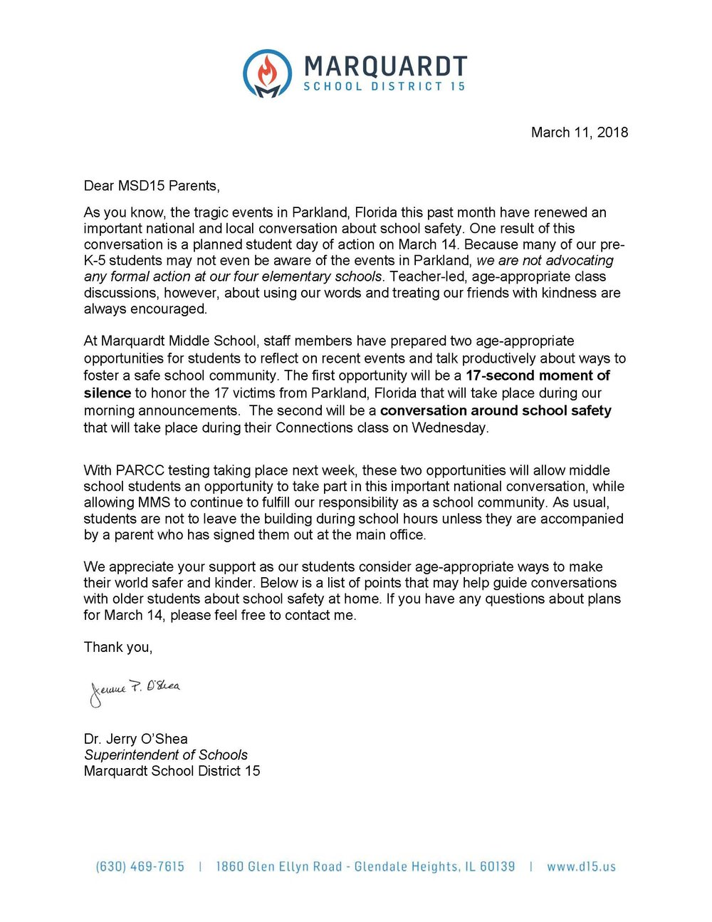 MSD15 Parent Letter_March 14 Day of Action_Page_1.jpg