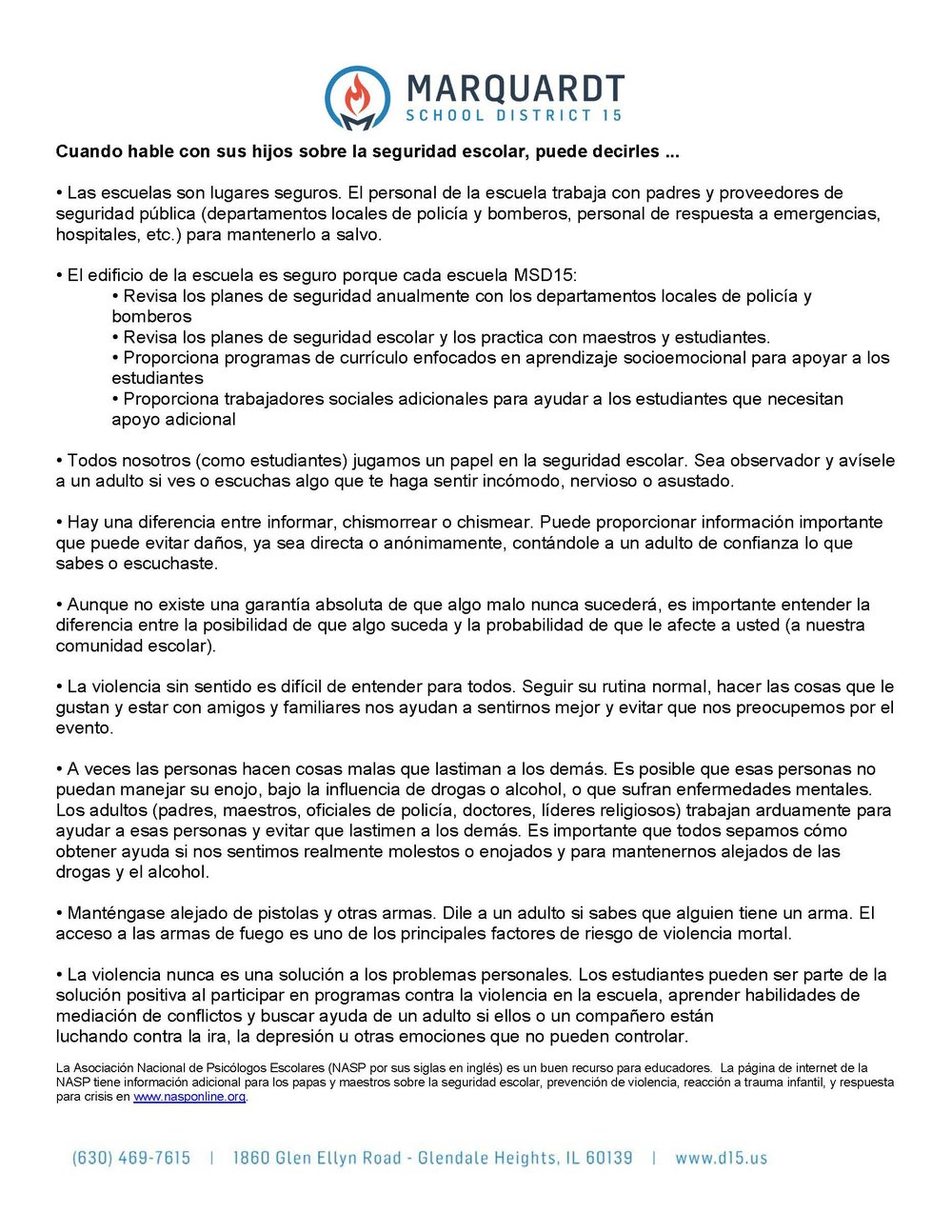MSD15 Parent Letter_March 14 Day of Action_Spanish_Page_2.jpg