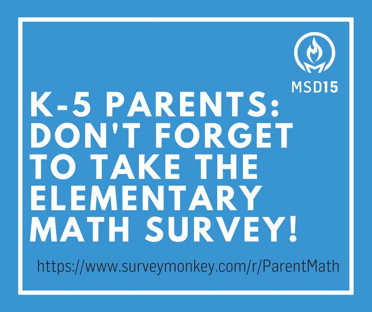 Tolle K 5 Math Fotos - Mathematik & Geometrie Arbeitsblatt ...