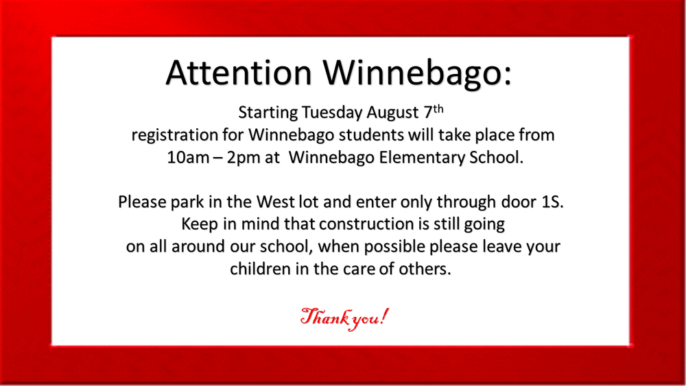 Winnebago Registration Announcement.png