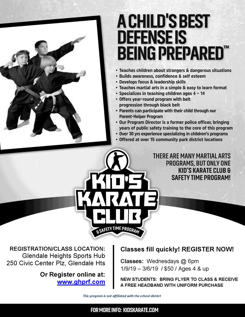 KKC GH Session 1 2019 Flyer.jpg