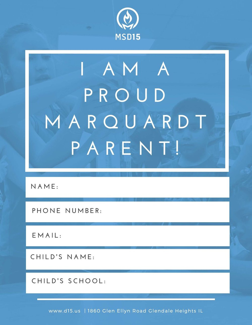 I'm a Proud Parent.jpg