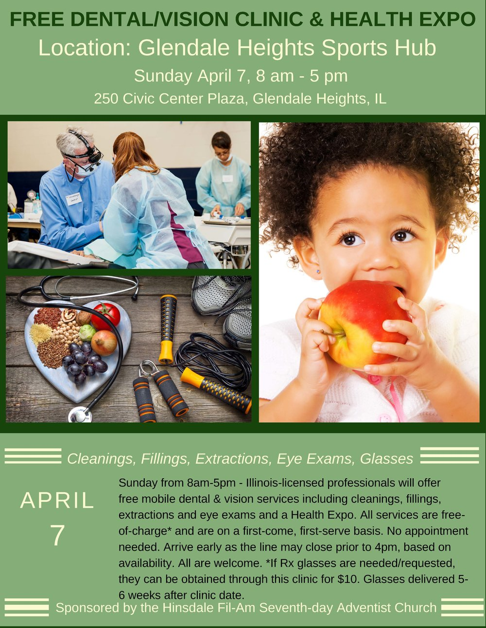 jpgGlendale Heights Dental and Vision Clinic Flyer.jpg
