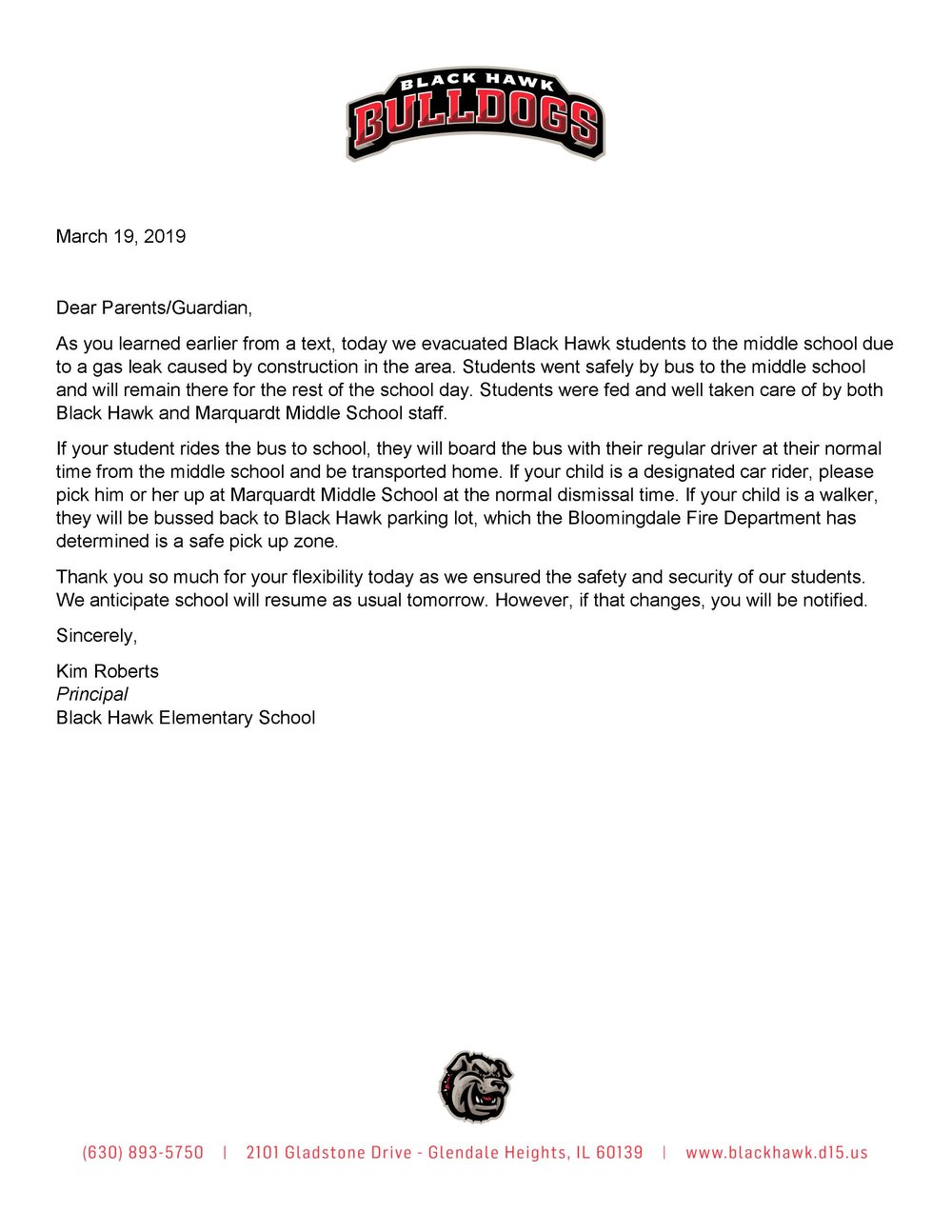 Letter to Parents_Black Hawk gas leak_updated 2_Page_1.jpg