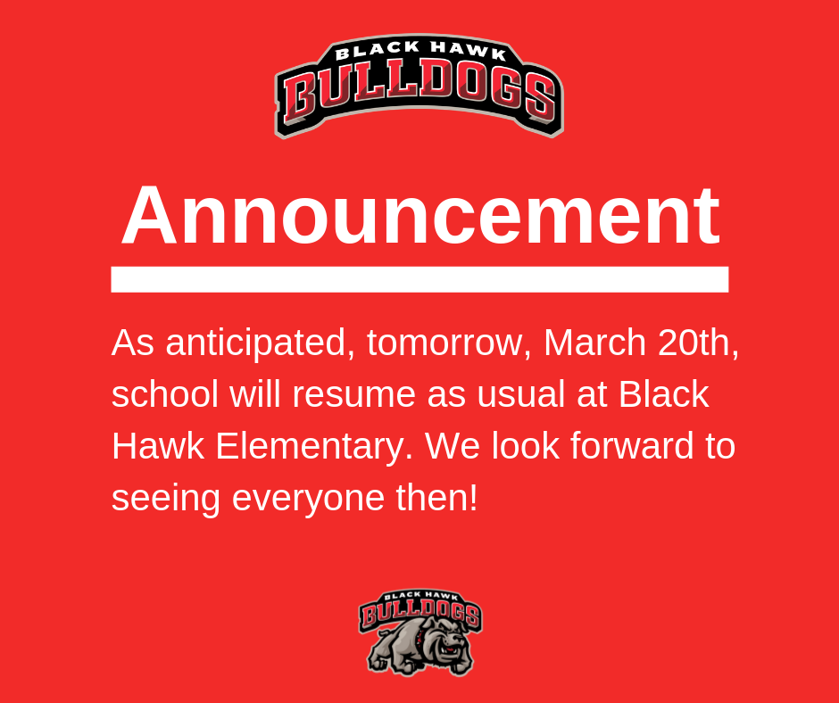 Black Hawk Announcement.png