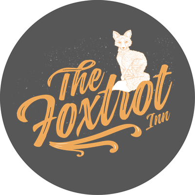 The Foxtrot Inn - 28 Falcon St, Crows Nest