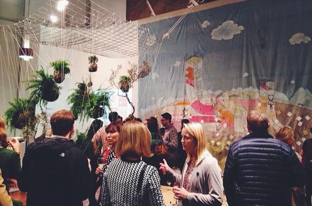 Idea+Bombing+Sydney+Object+Gallery.jpg