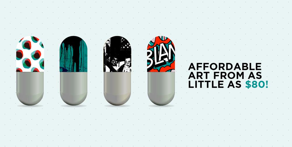 art+pharmacy+idea+bombing.png