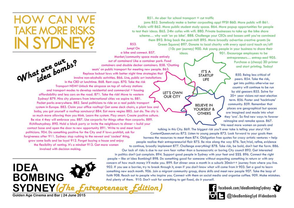 Idea+Bombing+Sydney+Entrepreneur+Edition+Ideabombs+Sydney.jpg