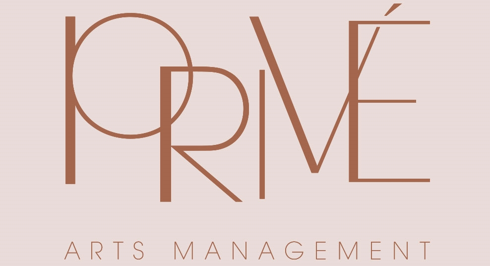 Prive Arts Management
