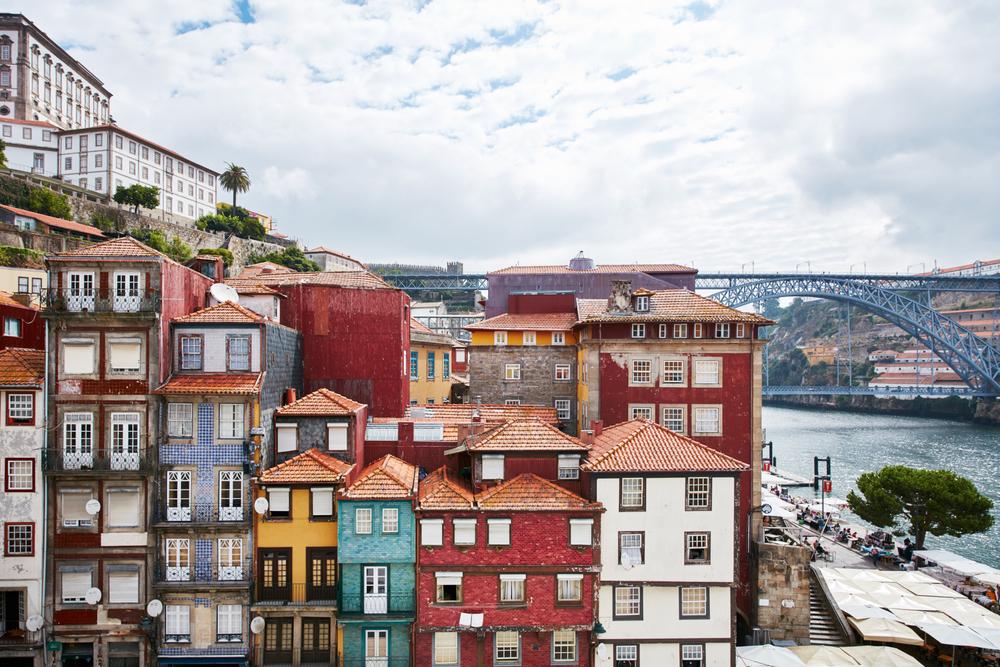 W08-150815_Porto_670.jpg