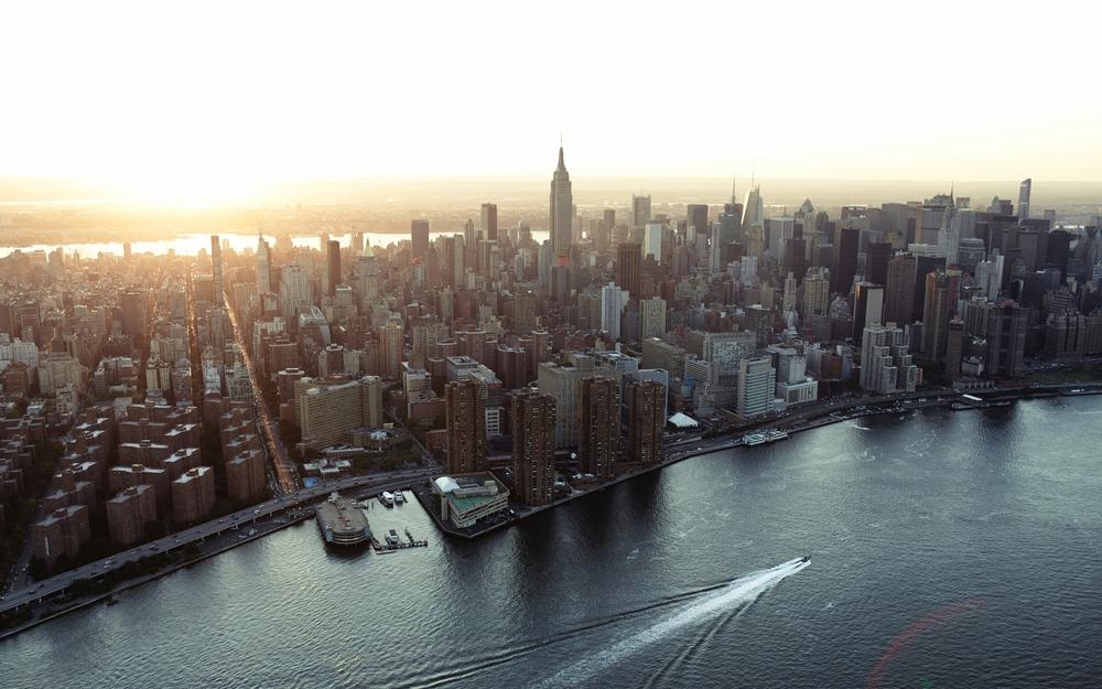 140607_NYC_Aerials_044-MBPr.jpg