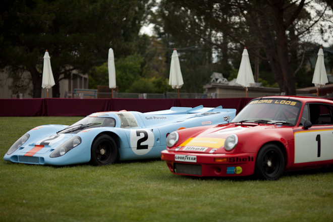 20100516_Concours_0048.jpg