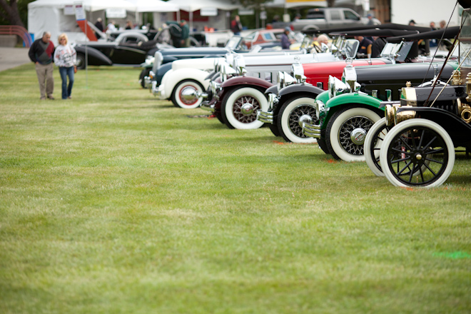 20100516_Concours_0054.jpg