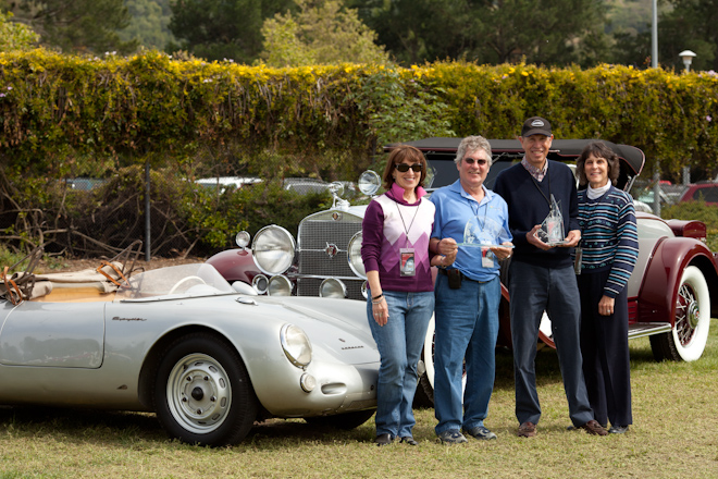 20100516_Concours_0210.jpg