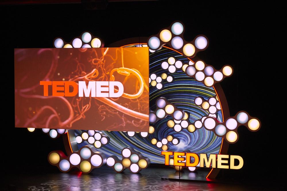 130417_TEDMEDp_121.jpg