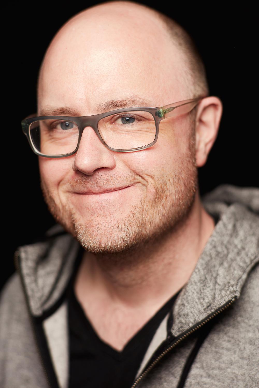 Ashton Worthington, Photographer