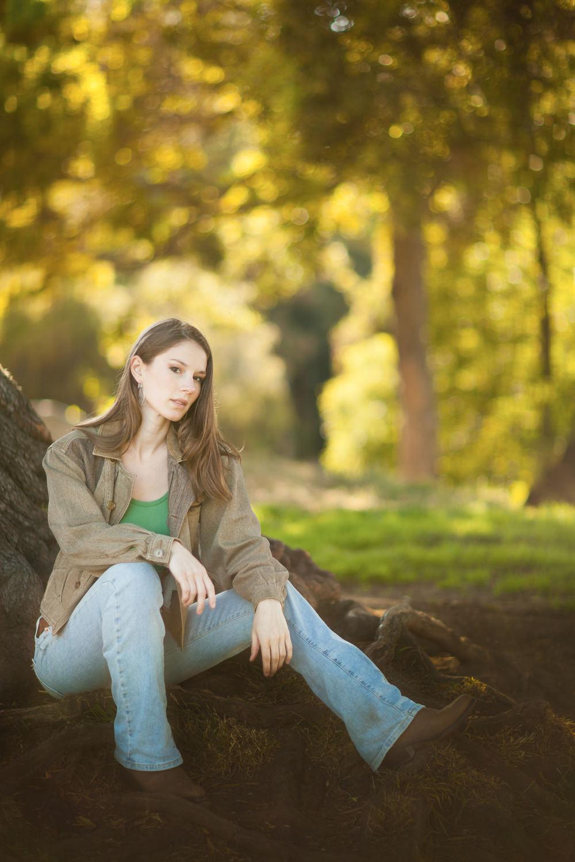 20100723_ErikaKelly_0045.jpg